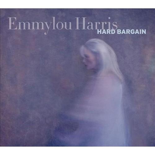 Hard Bargain [Deluxe Edition] [CD/DVD] [CD & DVD]