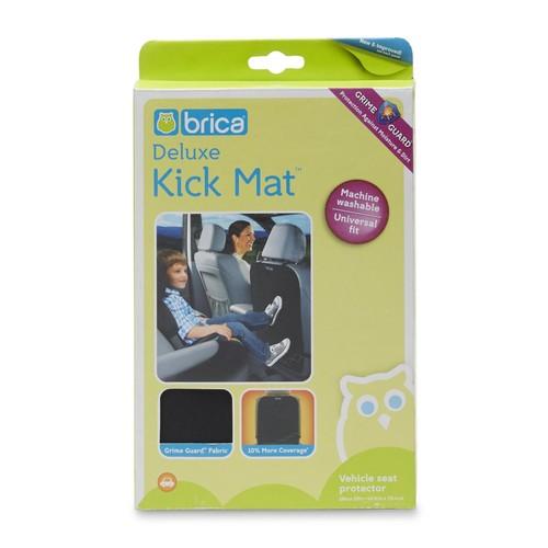 Brica Children's Deluxe Kick Mat