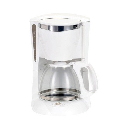 Brentwood 12 Cup Coffee Maker