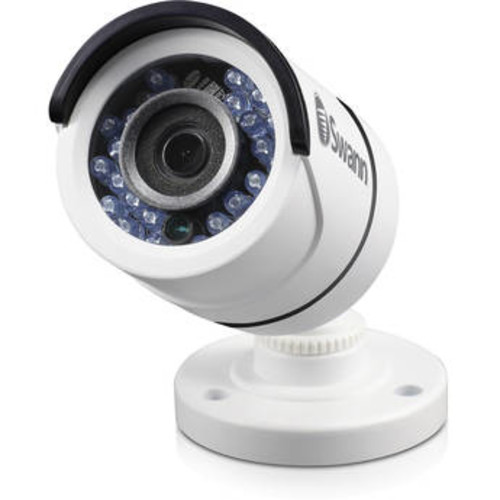PRO-T853 2MP Outdoor Bullet Camera with Night Vision