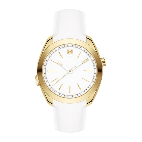 Women's Bold Motion Sport Watch, 39mm