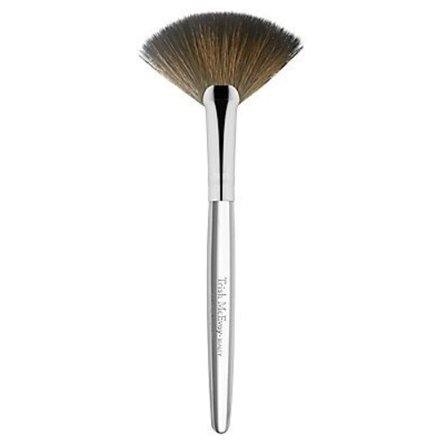 Trish McEvoy Precision Cut Brush 62 Fan