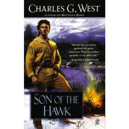 Son of the Hawk
