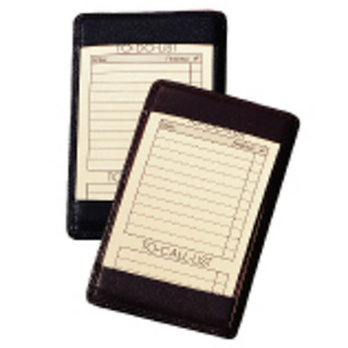 Royce Leather Royce Jotter Organizer Notepad JCPenney