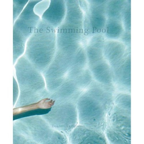 Swimming Pool (Hardcover)