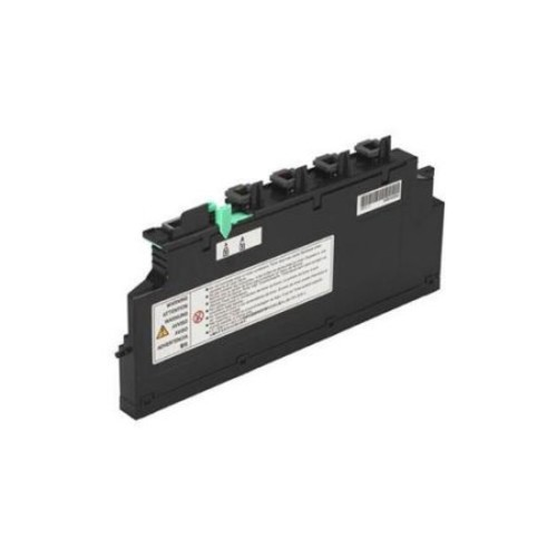 Ricoh Type 165 Waste Toner Bottle For Aficio CL3500N Printer - 56000 Page