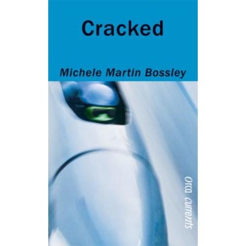 Cracked (Orca Currents PB)