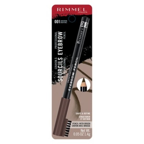 Rimmel Professional Brow Liner