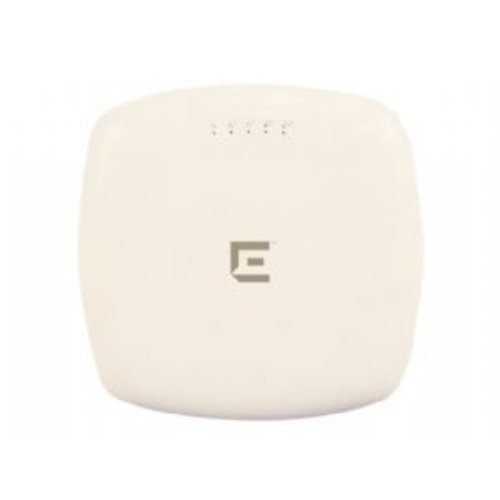 Extreme Networks ExtremeWireless AP3935i Indoor Access Point - Wireless access point - 802.11a/b/g/n/ac - Dual Band