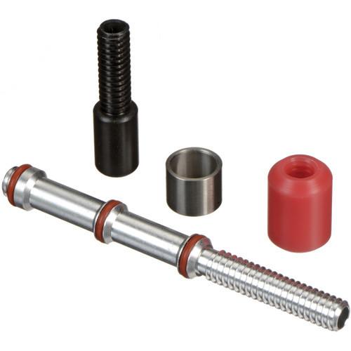 SureStrike .40 S&W Adapter Kit
