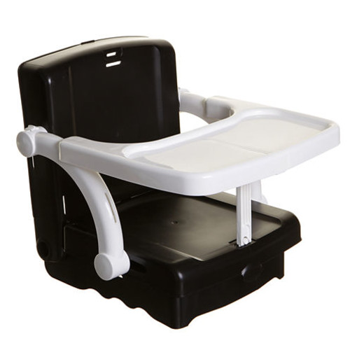 Dreambaby Hi Seat Booster