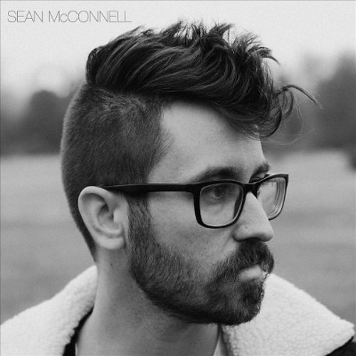 Sean McConnell [CD]