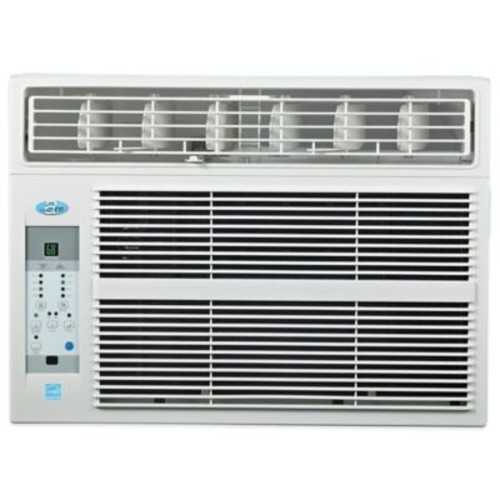 Perfect Aire 10,000-BTU Window Air Conditioner