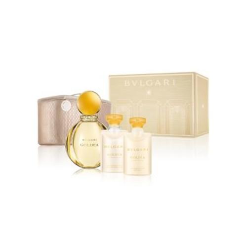 Goldea Gift Set