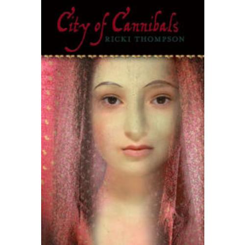 City of Cannibals