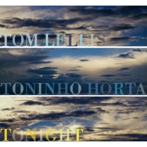 Tonight [CD]