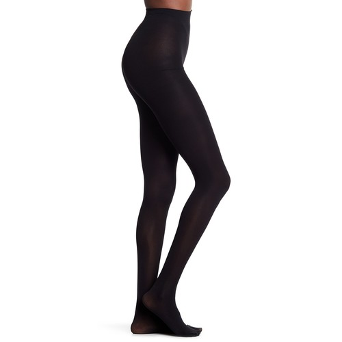 Everyday Sheer Mid-Thigh Shaper
