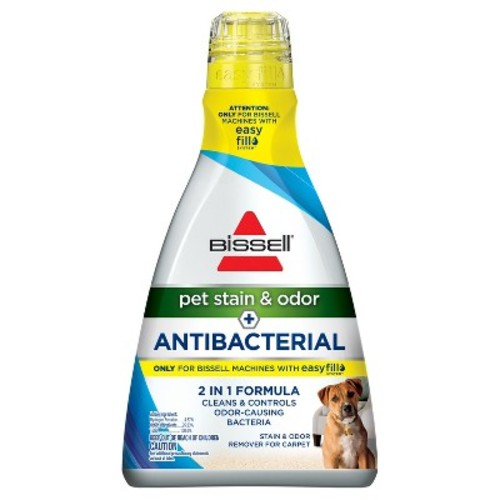 BISSELL - DeepClean+ Antibacterial Cleaner - Multi