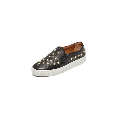Cosmic Slip On Sneakers