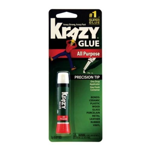 Instant All Purpost Krazy Glue