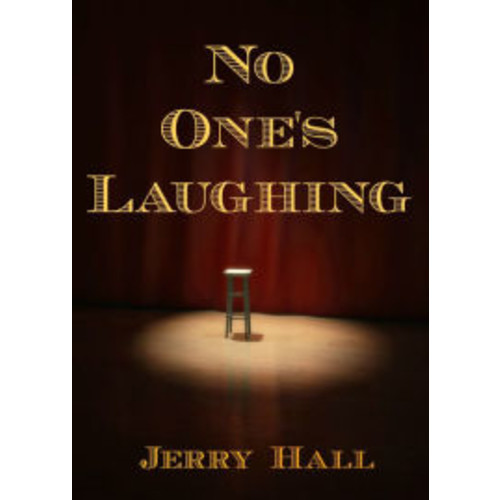No One's Laughing