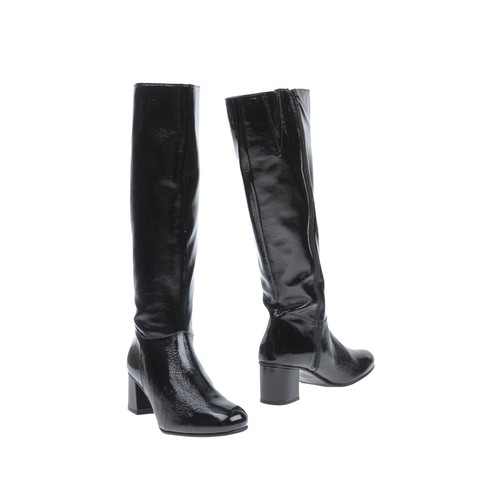 HELI Boots
