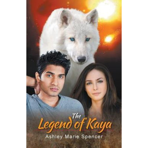 The Legend of Kaya