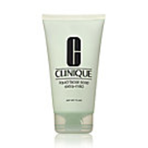 Liquid Facial Soap Oily/5 oz.
