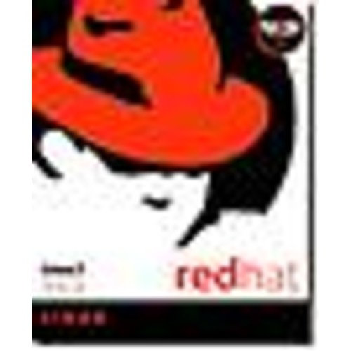 Red Hat Linux 7 - Linux