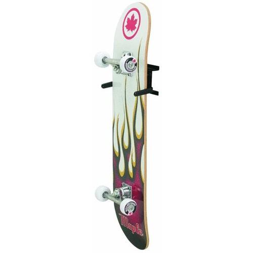 Racor Allboard Rack - PAB1R