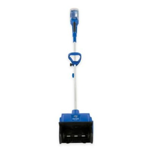 Snow Joe iON 40-V Cordless 13-Inch Brushless Snow Shovel