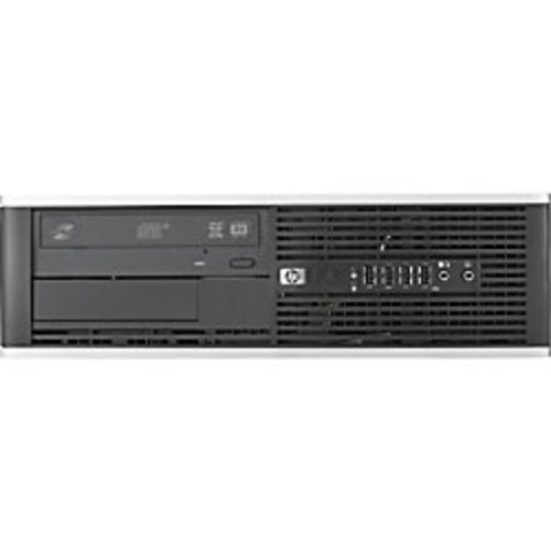 HP Business Desktop Pro 6300 Desktop Computer - Intel Core i5 (3rd Gen) i5-3470 3.20 GHz - 4 GB DDR3 SDRAM - 500 GB HDD - Windows 7 Professional 64-bit - Small Form Factor