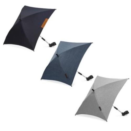 Mutsy Evo Stroller Umbrella