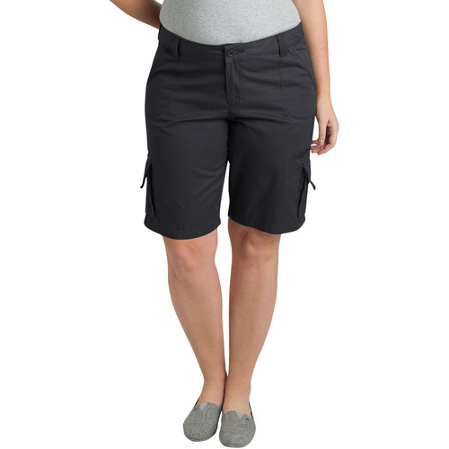 DICKIES Women's 10