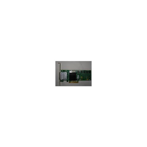 43W4341 Ibm Serveraid Sas/Sata Controller Card P/N: 43W4341 - Ibm Ori