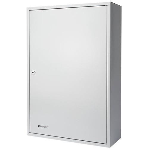Barska - Key Cabinet - Gray