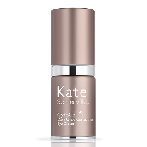 CytoCell Dark Circle Corrective Eye Cream, 15 mL