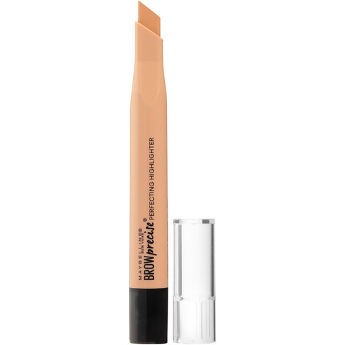 Brow Precise Perfecting Highlighter [Dark]