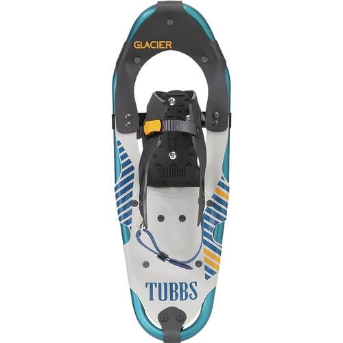 Tubbs Glacier Snowshoes - Kids'