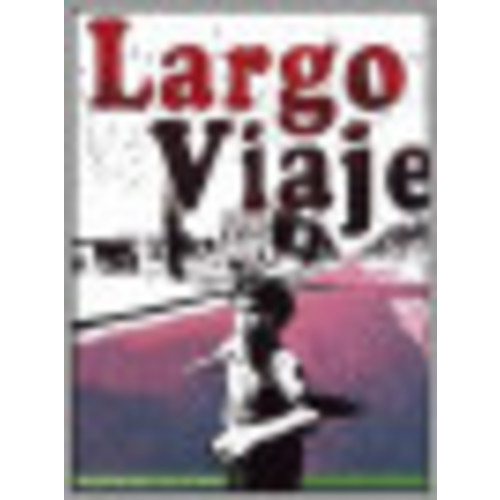 Largo Viaje [DVD] [1968]