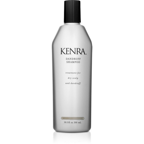 Kenra Professional Dandruff Shampoo