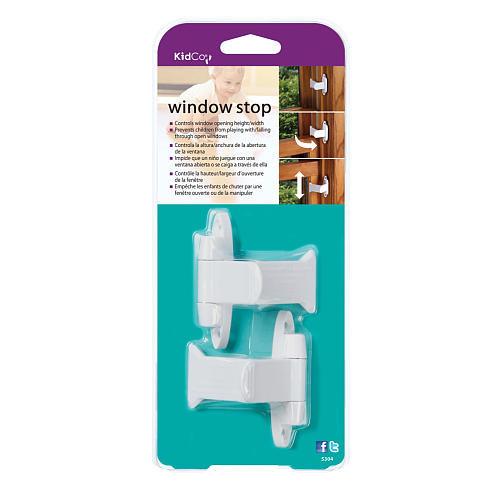 KidCo Window Stop - 2 Pack