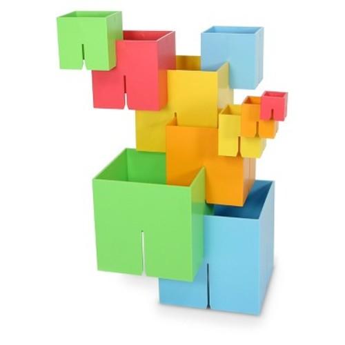Fat Brain Toys Dado Cubes
