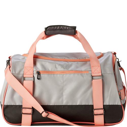 Lole Brazen Bag