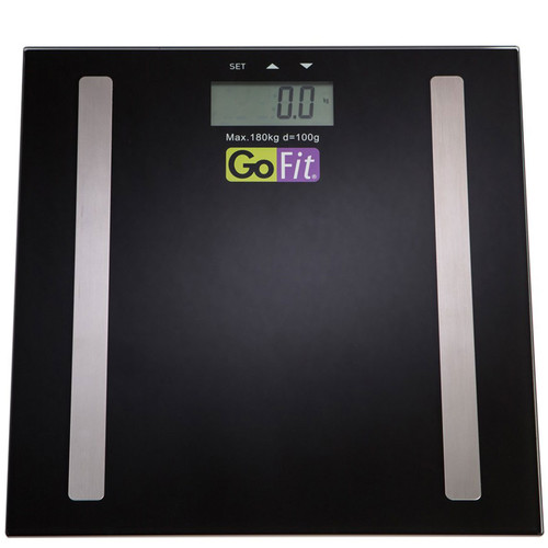 GOFIT Body Comp Scale