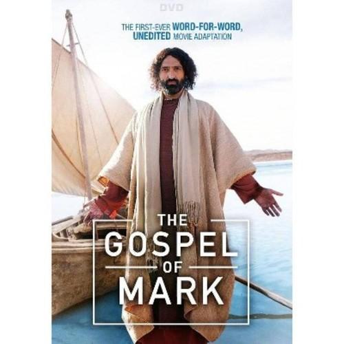 Gospel Of ...