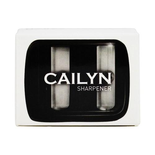 Cailyn - Pencil Sharpener