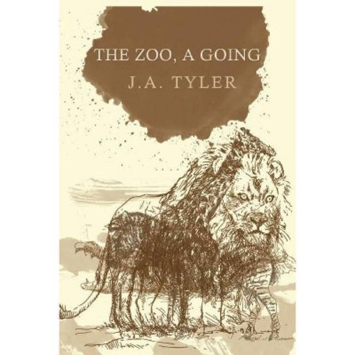 The Zoo, A Going
