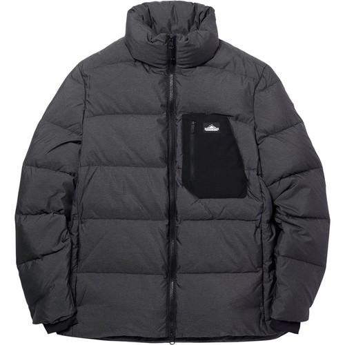 Penfield Hanlon Down Jacket - Men's