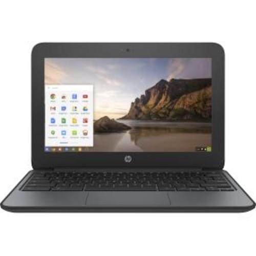 HP Chromebook 11 G4 EE 11.6